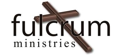 Fulcrum Ministries