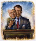Abusive Church Leaders (Part 4) – Civil and CriminalLaw