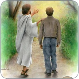 walking_with_Jesus