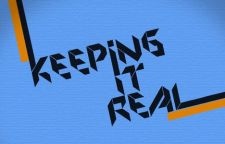 keeping_it_real
