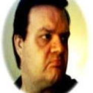 Bart Breen - Stalker