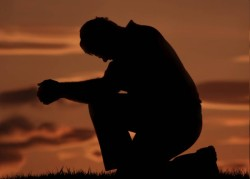 faithful_prayer