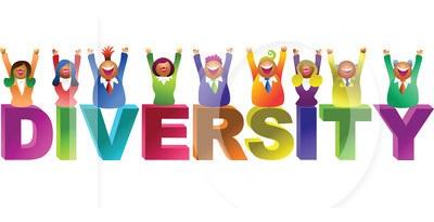 diversity-clipart