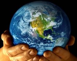 god_loves_the_world