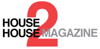 House2House Ministries and Magazine