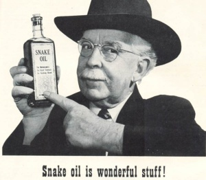 snake-oil-salesman