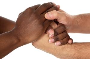black_and_white_handshake