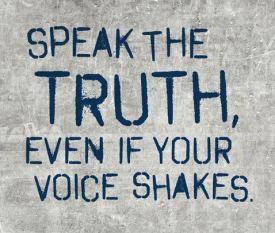 speak_truth